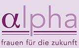 Club alpha