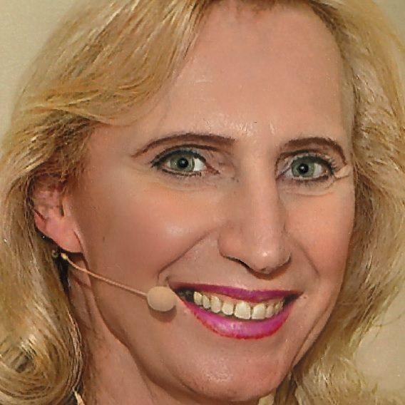 Karin Gerbrich