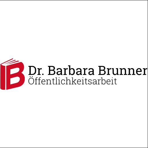 Dr. Barbara Brunner Buch
