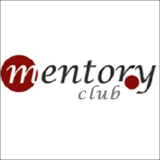 Mentory Club