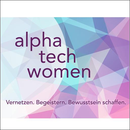 alpha tech women