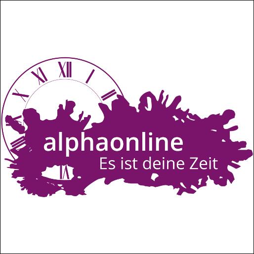 alphaonline