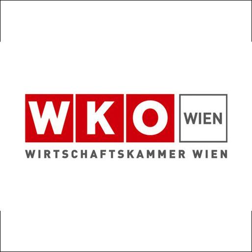 Wirtschaftskammer Wien