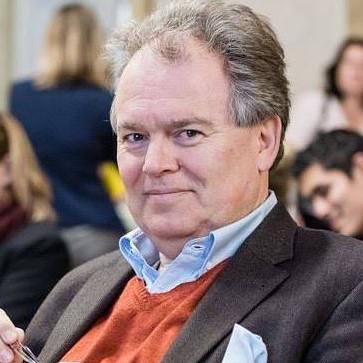 Dr. Bernhard Kleemann