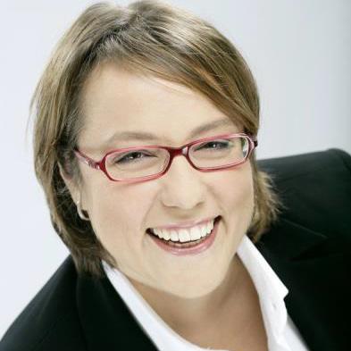 Daniela Sereinig