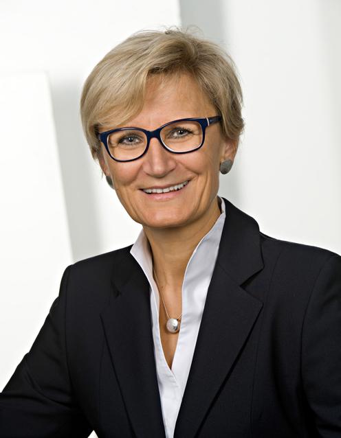 Brigitte Fila