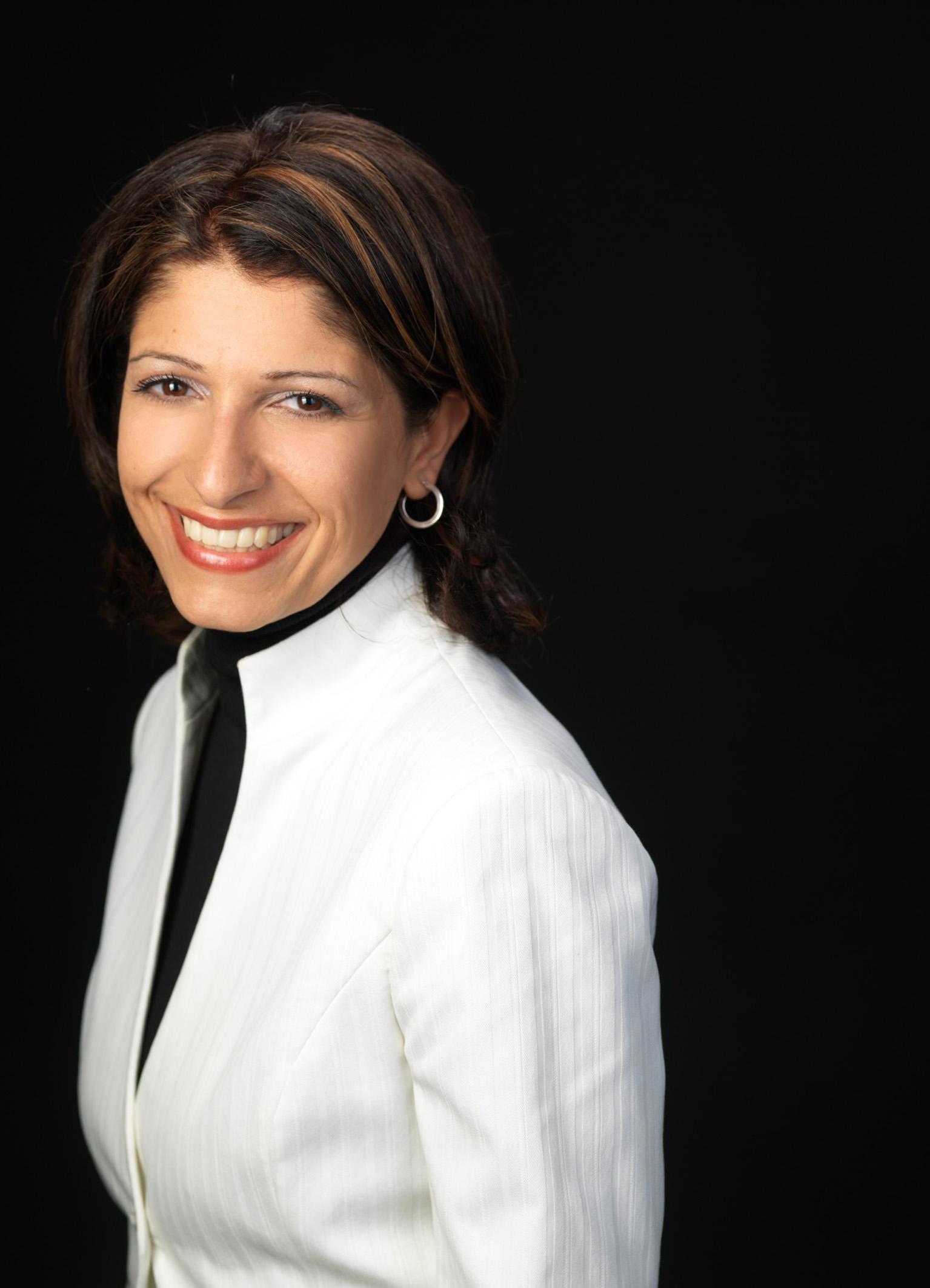 Gabrielle Costigan