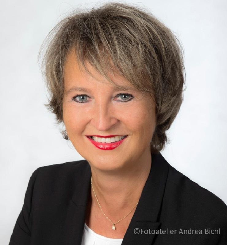 Doris Bock