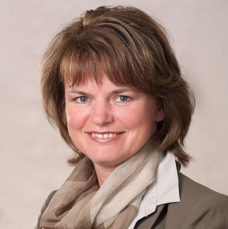 MMag.a Karin Meier-Martetschläger