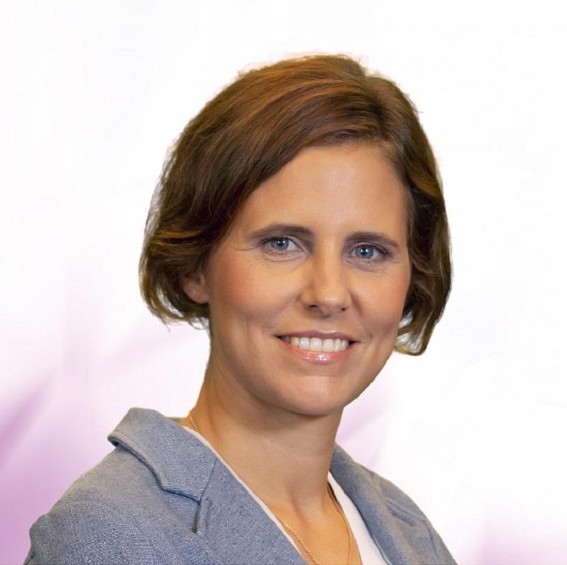Mag.a Erika Köszegi-Lagally, EMA