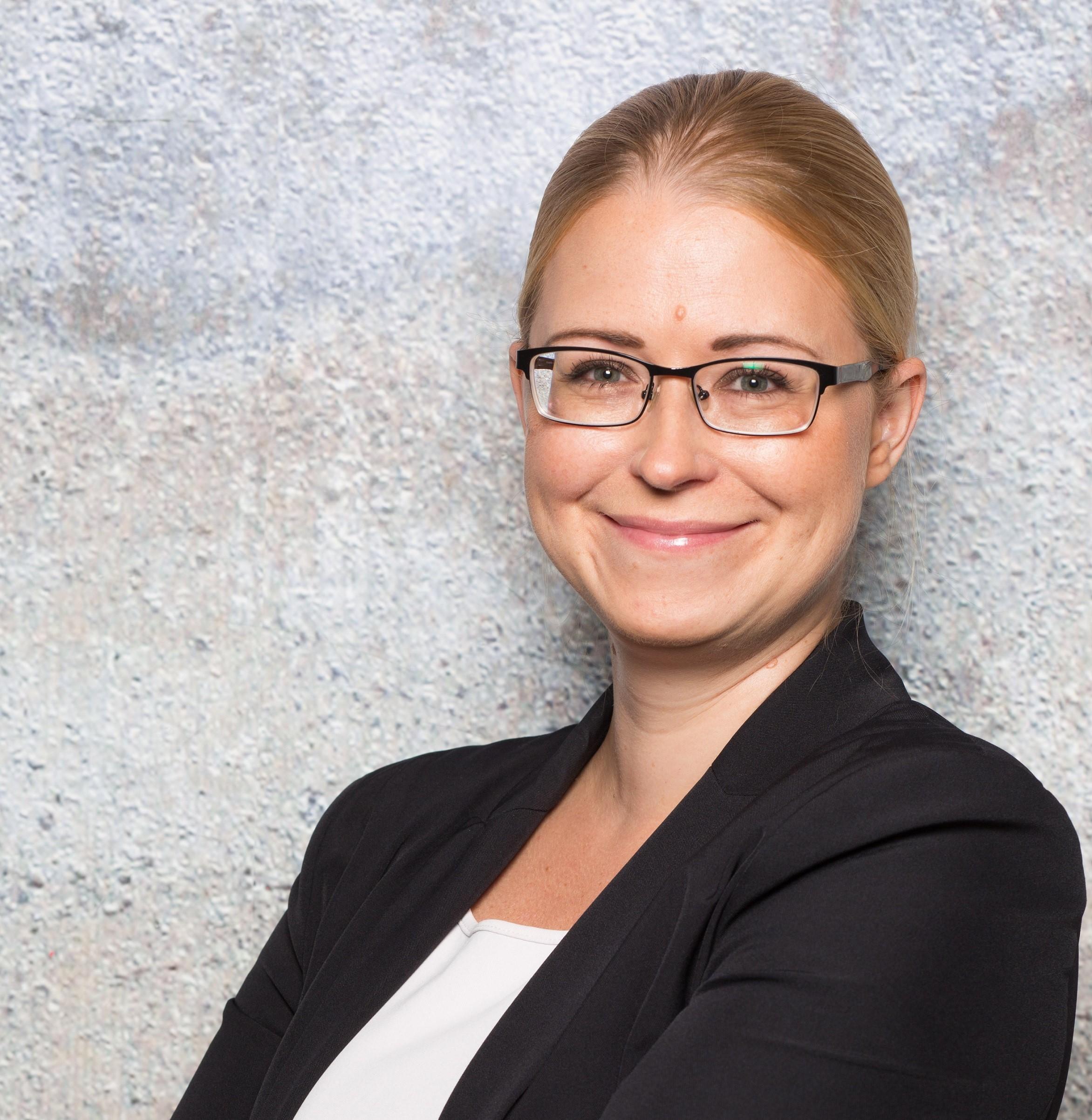 Mag.a Petra Grell-Kunzinger