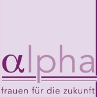 Club alpha Büro